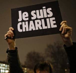 In light of Charlie Hebdo attack, do cartoonists and satirists receive enough security?