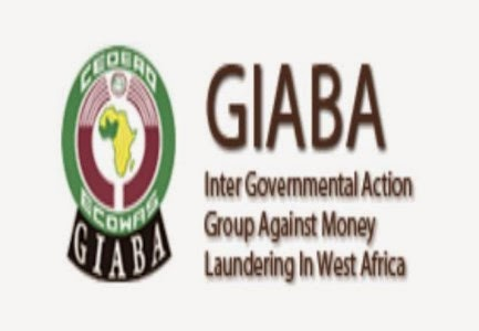 GIABA to uncover terrorism backers by bugging Nigeria borders