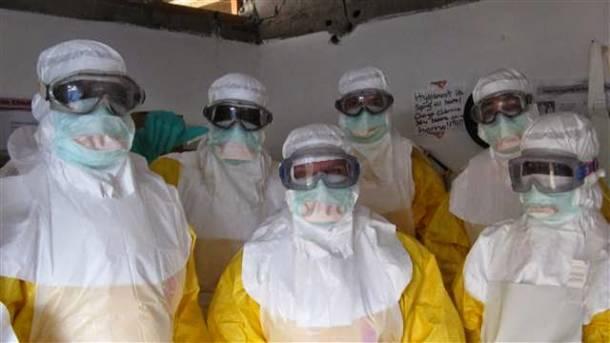 #ISurvivedEbola: UN launches App to fight virus stigma
