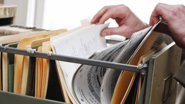 10 years of FOI in the UK: 10 things we found out because of Freedom of Information