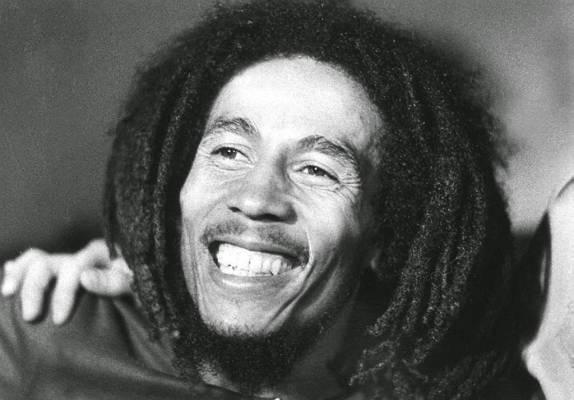 US court backs family over Bob Marley shirts