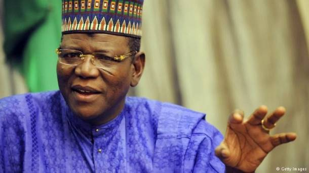 An open letter to Gov Sule Lamido