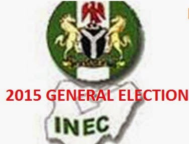 Council of State has no power to postpone elections in Nigeria