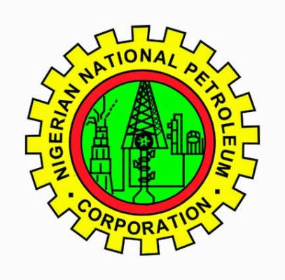 Imagbon pipeline fire caused by oil thieves – NNPC