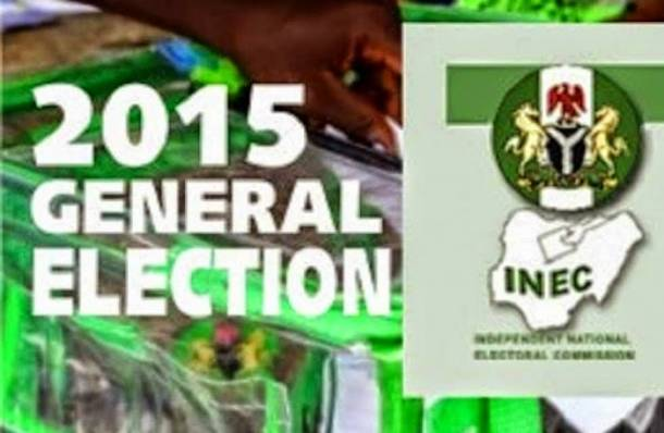 Abuja Peace Accord on the prevention of violence and acceptance of election results