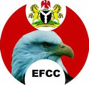 'The unkind cut from Garba Shehu': EFCC replies Buhari Campaign Organisation