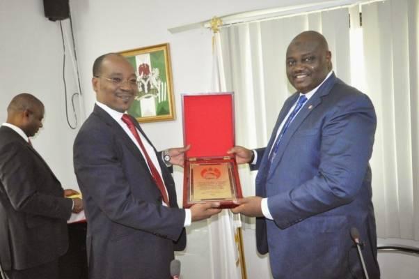 EFCC set to train graft investigators in West Africa