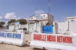 Authorities arrest Shabelle Media Network journalists, close station again