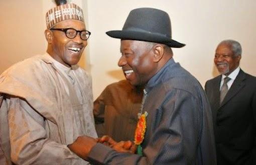 Ribadu salutes Nigerians, congratulates Buhari, Jonathan