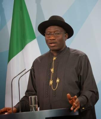 President Jonathan's administration in retrospect