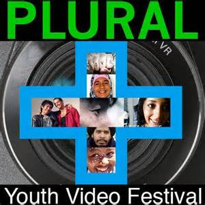 Call for entries: PLURAL+ 2015 Youth Video Festival on Migration, Diversity and Social Inclusion