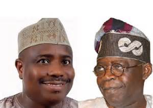 House Speakership: Between Tinubu, Tambuwal and Gbaja: A bitter or better lesson?