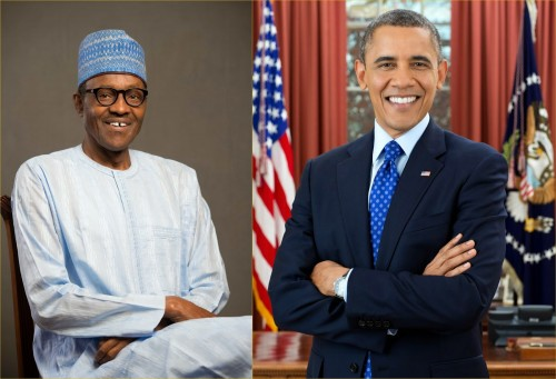 Obama to meet President Buhari July 20