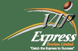 Visa scam: EFCC arrests two VIP Express Tourism staff