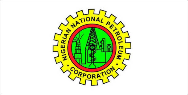 NNPC reads riot act to marketers over products diversion…as PPMC revokes bulk purchase agreement with three marketers