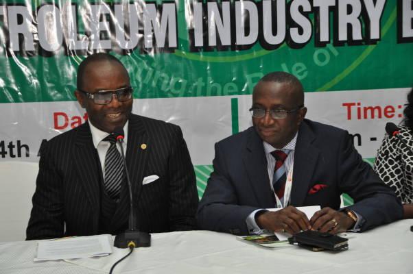 Nigeria needs to fine tune PIB – Kachikwu