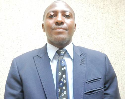 EFCC grabs two bank officials for N3.6bn fraud