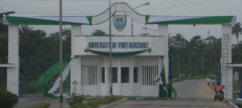 Only one Nigerian university in Times Higher Education top 30 universities in Africa