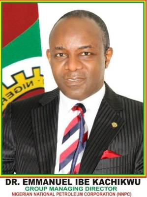 NNPC GMD saves cost through downsizing of top-management…appoints new GGMs
