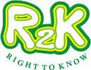 R2K Nigeria releases report on the level of proactive disclosure by public institutions in Nigeria…says result disappointing