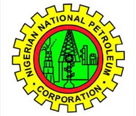 NNPC lifts embargo on 113 crude oil vessels…mandates off-takers to guarantee legitimacy of vessels