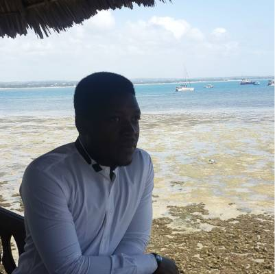 Remembering Tanzania: A travelogue