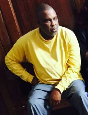 $330,000 scam: Court resumes trial of Maurice Ibekwe's accomplice