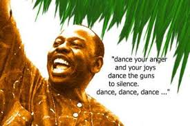 Ken Saro-Wiwa: 20 years after