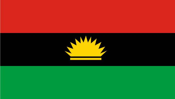 Rethinking Biafra, challenging Nigeria