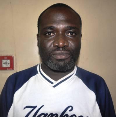 Court jails man for UK visa scam