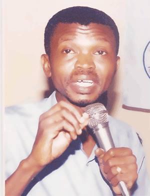 Abuja Collective and Nigeria Labour Congress hold memorial symposium to mark the 10th anniversary of Chima Ubani's death Dec 16