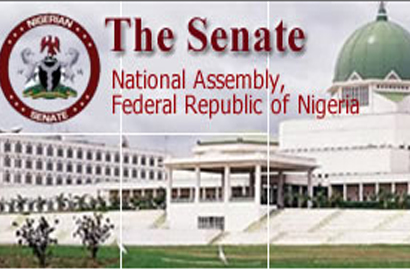 11 things in November: an overview of Nigerian Senate's legislative activities