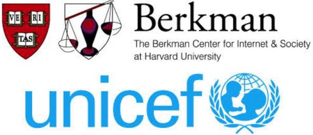 The Berkman Center for Internet & Society at Harvard University: Open call for fellowship applications, academic year 2016-2017