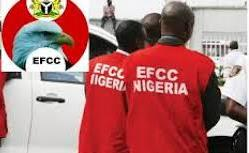 EFCC operative arrested for extortion