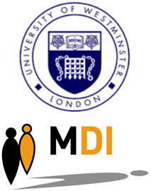 Apply for MA in Diversity and the Media 2016/2017: MDI in partnership with Westminster University