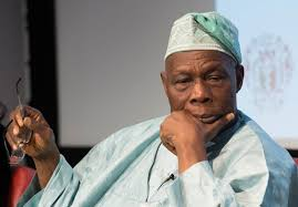 Obasanjo's hypocrisy in the era of 'Change'