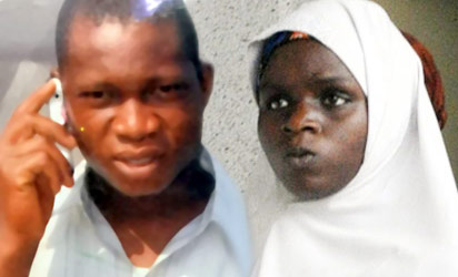 Beyond Ese Oruru: Naming and shaming the kidnap-and-convert villains