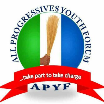 Dogara, Emir Sanusi, Ooni of Ife, others to speak at Youth Diversity Conference May 23