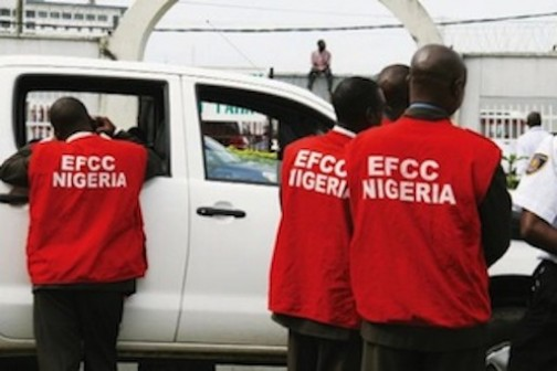 How Sodangi, Kaduna pension consultant, collected N66.5m pension – Witness tells court