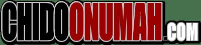 chidoonumah-logo2