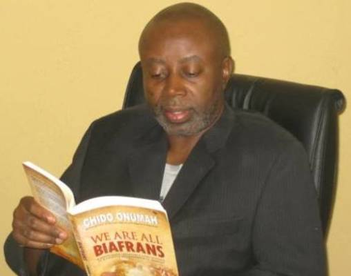 Abuja Writers Forum August Guest Writer Session features Onumah, Okpanachi and Sule