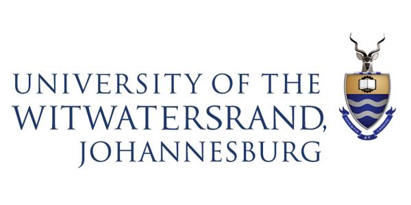 KAS Media Africa university scholarship 2017