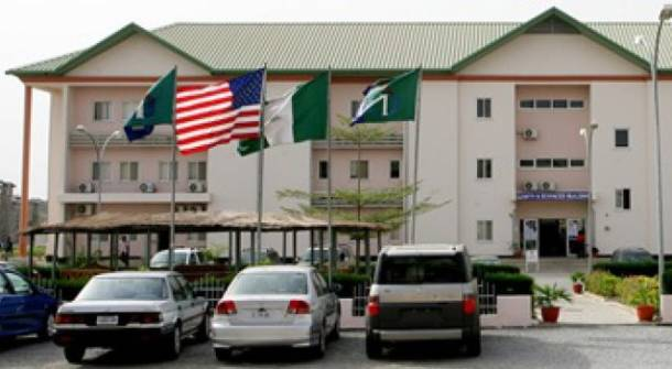 Nigeria @ 56: Thank you America and all the countries and entities that keep us afloat