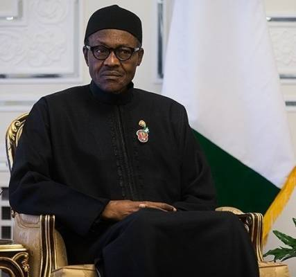 Fighting corruption and economic recessionin Nigeria