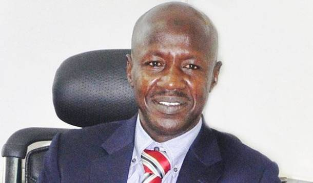 Magu and the cheap excuse from the Nigerian senate