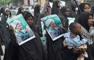 Release our leaders unconditionally – Islamic Movement in Nigeria