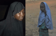 The grieving families of the Damasak schoolchildren kidnapped by Boko Haram and ignored by the Nigerian government