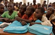 Lake Chad conflict: alarming surge in number of children used in Boko Haram bomb attacks this year – UNICEF