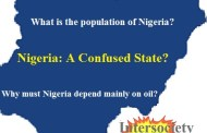 Time to tame the Nigerian census monster