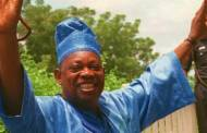 Remembering martyr of democracy, MKO Abiola